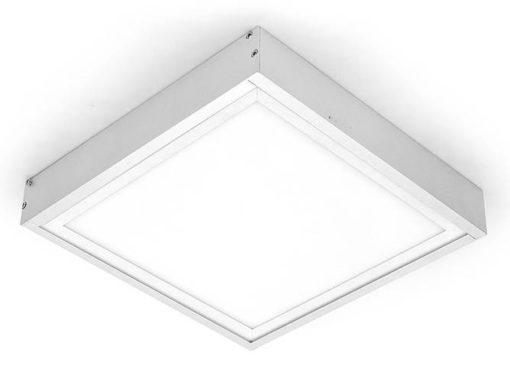LED Panel 60x60 cm