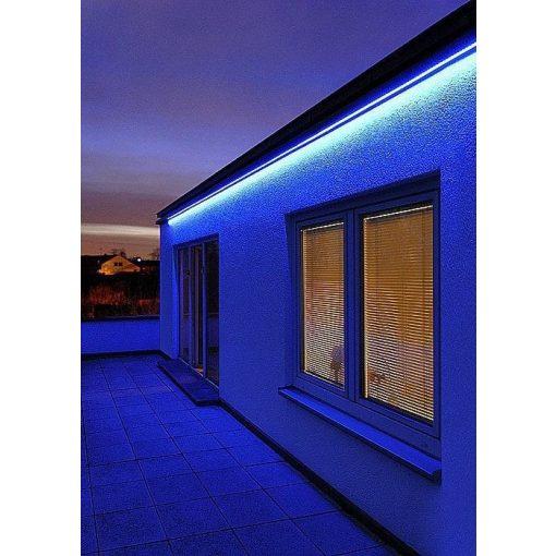 RGB LED STRIP 12V, 300 SMD 5050 LED & #039; S