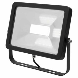 Projecteur LED 50W blanc froid 4000k