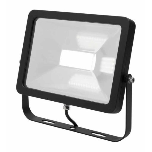 LED floodlight 50W cold-white 4000k