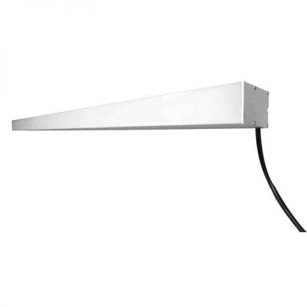 LED lichtbalk Linear 1200mm Warm-wit