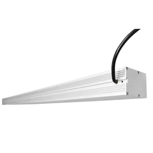 LED lightbar Linear 1500mm Warm white