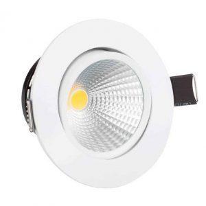 LED verlichting online kopen? | LEDshoponline.be