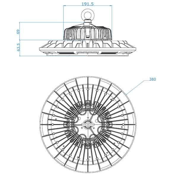 240w-ufo-afmetingen