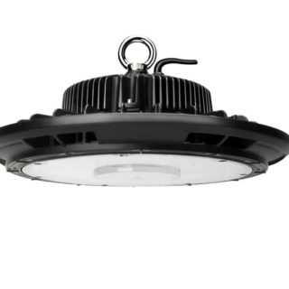 LED Highbay UFO lamp 4