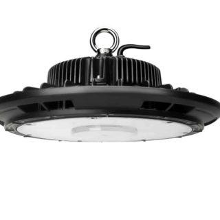 LED Highbay UFO lamp 3