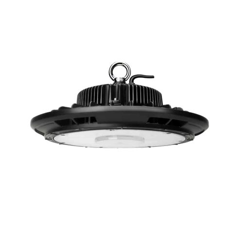 240W LED UFO high bay lamp PRO daylight 1