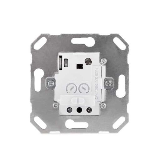 Motion sensor for wall mounting 160 ° to 200W 3
