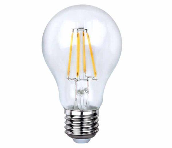 4w-A60-led-filament-e27