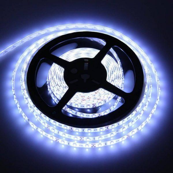 600smd 24v led strip
