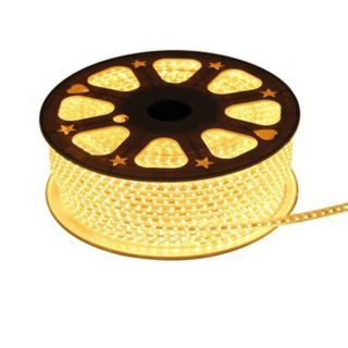 Cheap 230v led strips