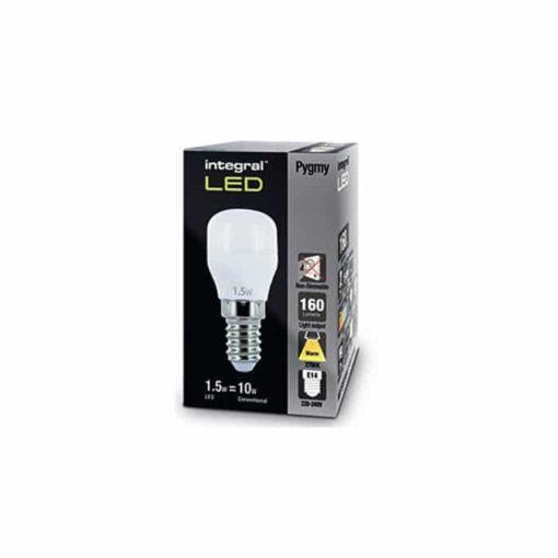 led koelkast lamp