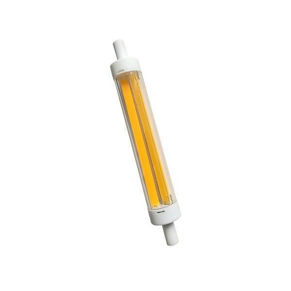 118mm led r7s 10w