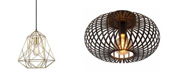 LED verlichting plafond | Verschillende vormen & afmetingen 1