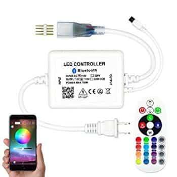 led-strip-rgb-230v-ir-app-bluetooth