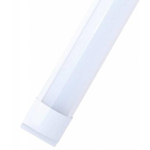 led-batten-120cm-40w-led-armatuur-3000k-warm-wit1