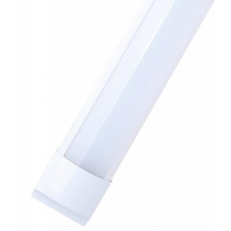 LED Batten 120cm 40W warm-wit | 3000k (830) 2