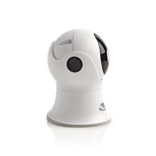 Caméra IP intelligente Wi-Fi pour l'extérieur | Panoramique / Inclinaison / Zoom | Full HD 1080p 3
