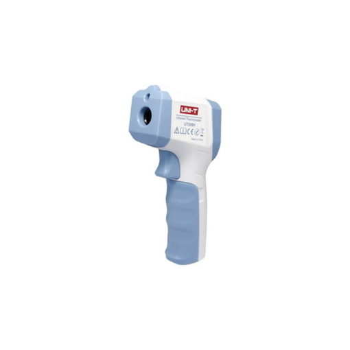 Infrarood thermometer voor lichaamstemperatuur pro 1