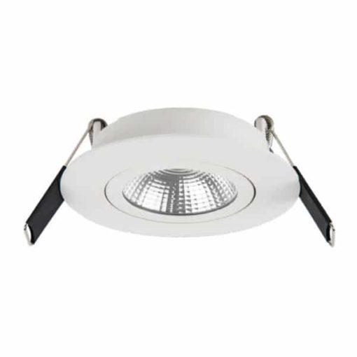Integral-LED-ILDL65L001-2