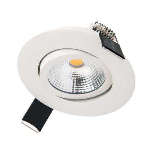 Integral-LED-ILDL65L001-3
