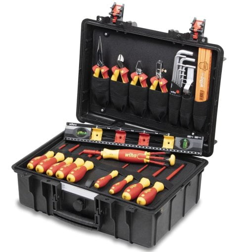 wiha_930070401_tool_case_basic_set_l_electric_01