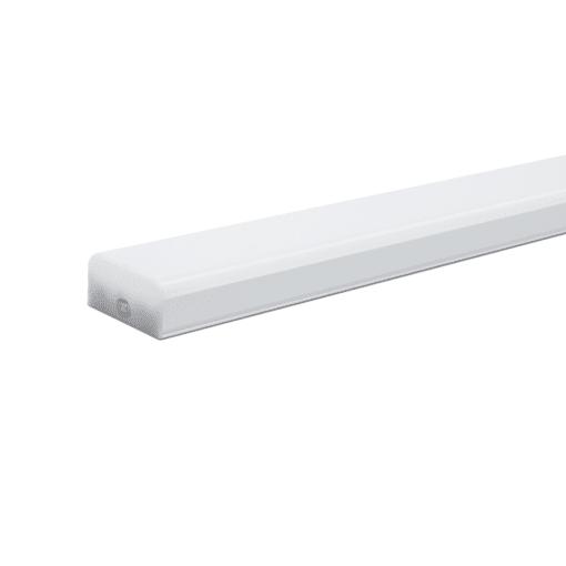 LED Batten shadow free 120cm 24W Daylight | 6500k (865) 3