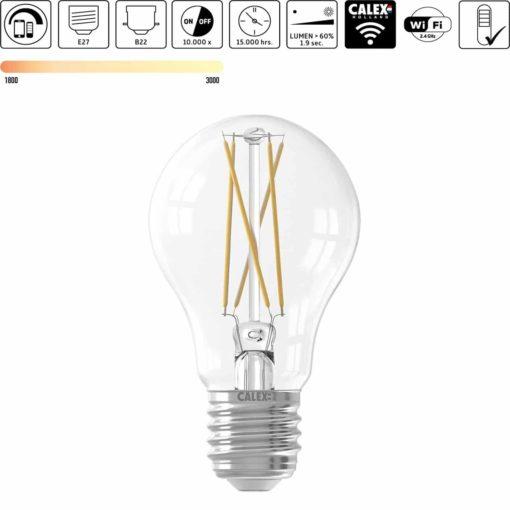 e27-calex-smart-home-dimbaar-helder-standaard-lamp-led