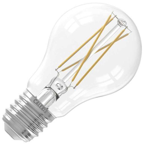 smart-led-lamp-e27-calex