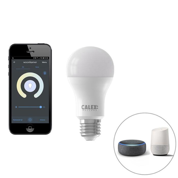 Smart LED producten - Slimme verlichting - Bedienen met smartphones of remote. 1