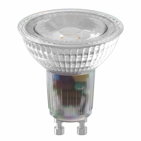 calex-smd-led-lamp-gu10-220-240v-6w-430lm-2700k-dimbaar-halogeen-model